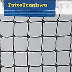 Rete Tennis Germania